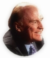 Jack Welch - Effective Leadership
