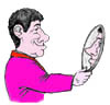Narcissistic Personality Disorder - Neurotic person, paranoid person or narcissistic person